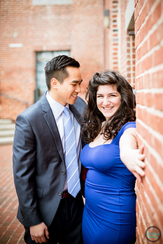 DC VA MD Photographer  (www.boraiephotography.com)-8.JPG