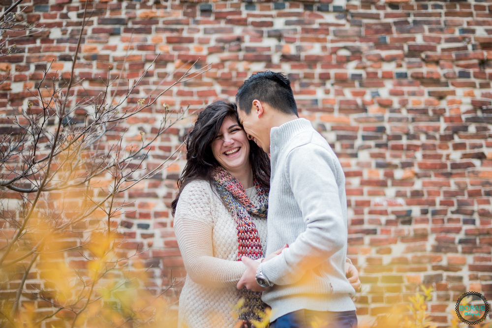 DC VA MD Photographer  (www.boraiephotography.com)-30.JPG