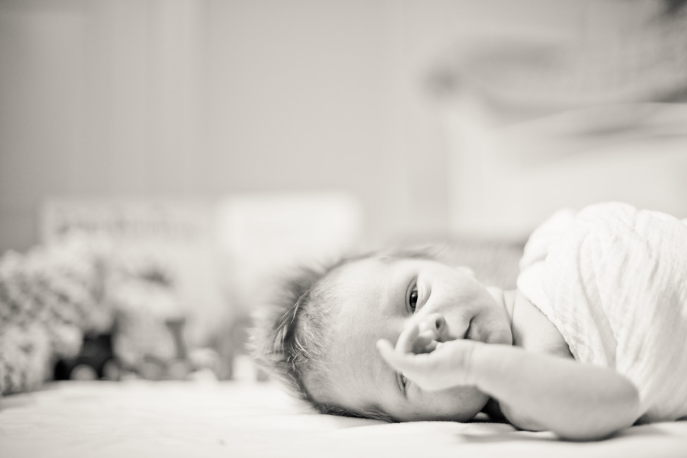 Newborn- Jacob-85.JPG