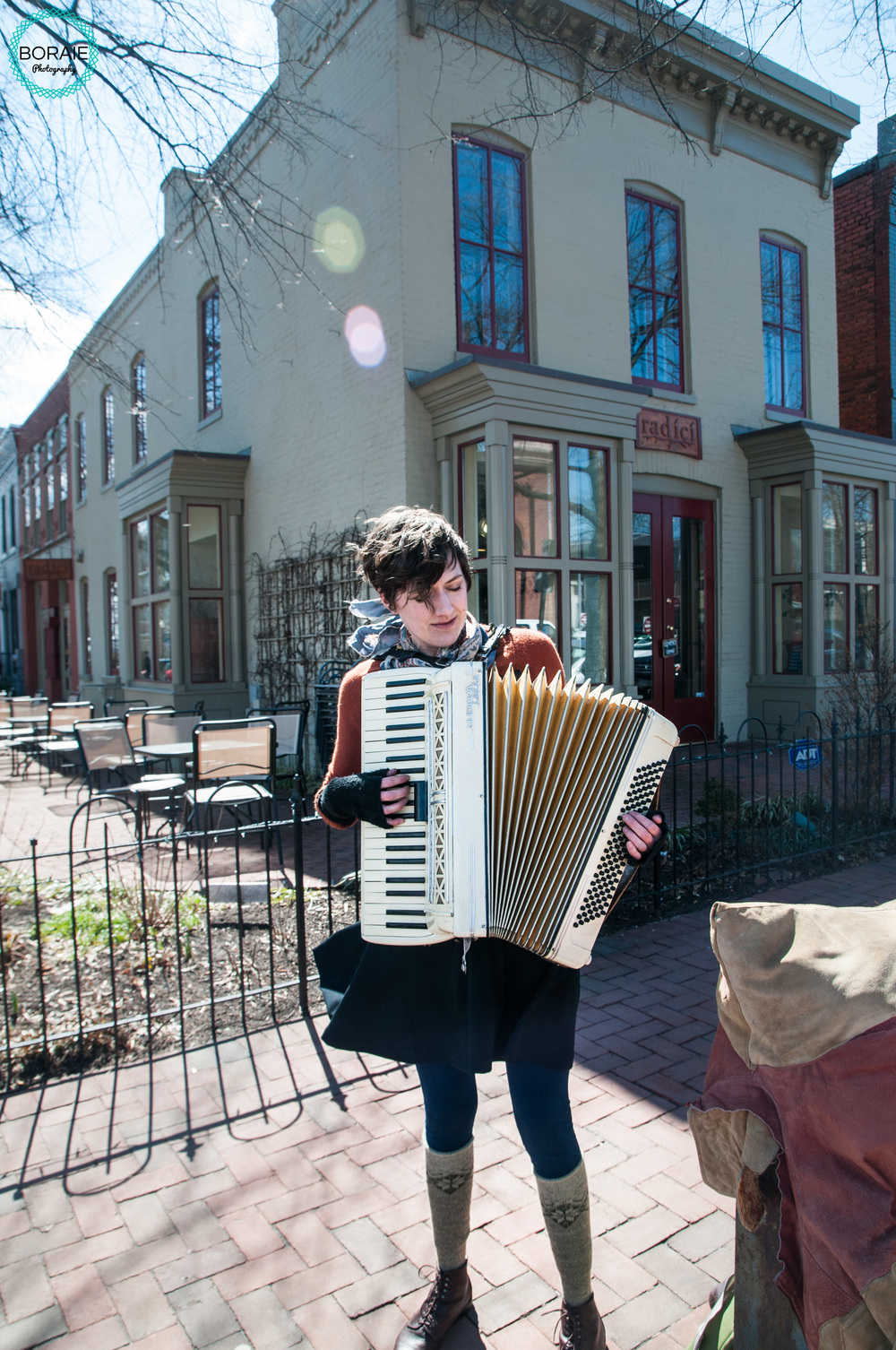 Boraie Photography - VA MD DC - (www.boraiephotography.com )-1.JPG