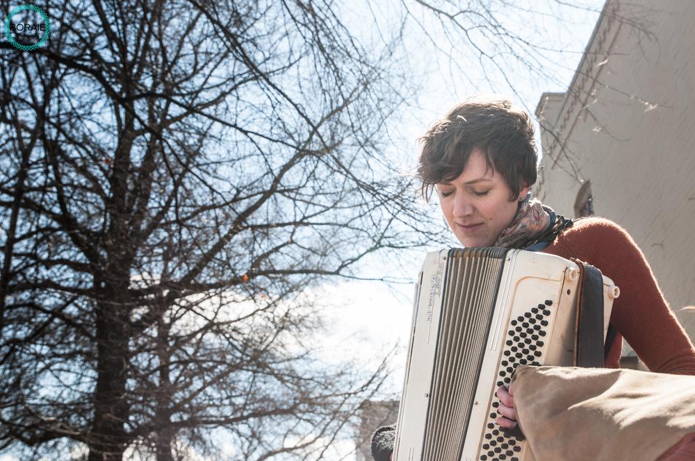Boraie Photography - VA MD DC - (www.boraiephotography.com )-11.JPG