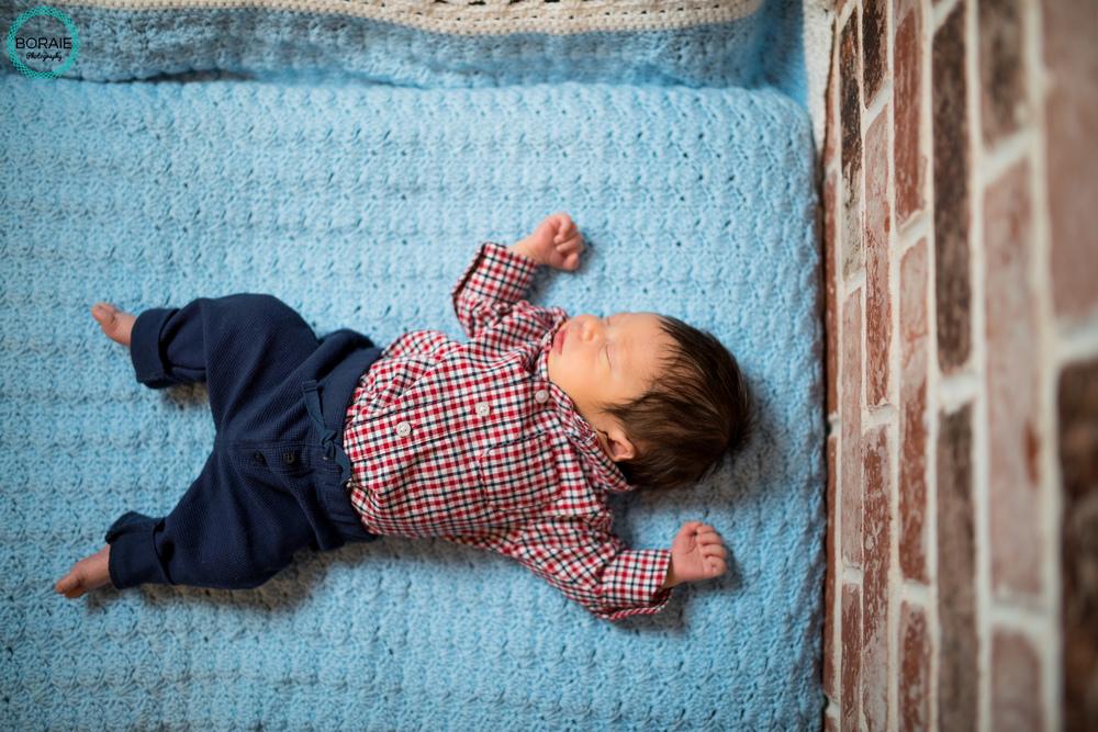 Boraie Photography - VA MD DC - (www.boraiephotography.com )-16.JPG