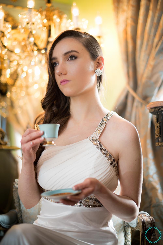 Boraie Photography - VA MD DC - (www.boraiephotography.com )-7.JPG
