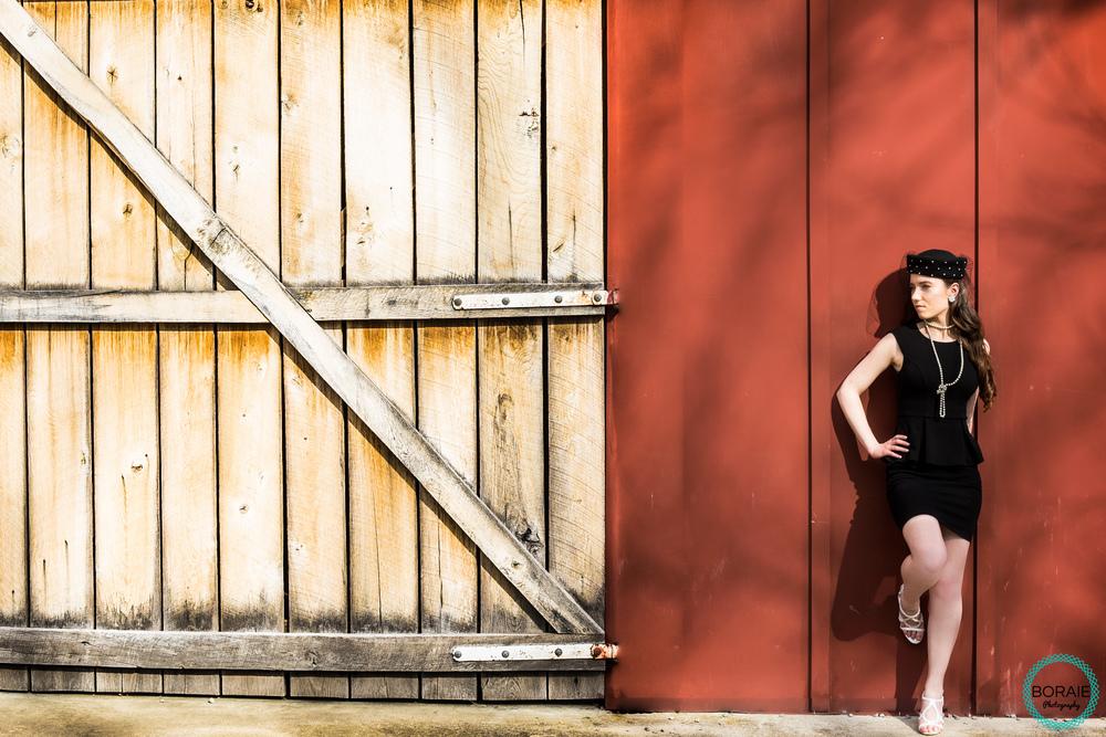 Boraie Photography - VA MD DC - (www.boraiephotography.com )-72.JPG