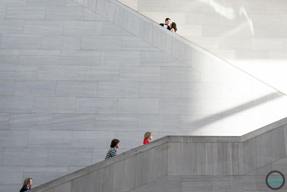 Boraie Photography -(www.boraiephotography.com )-22.JPG