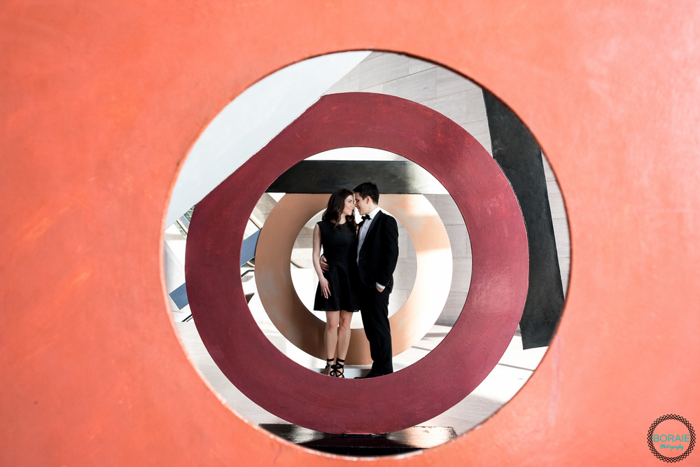 Boraie Photography -(www.boraiephotography.com )-24.JPG
