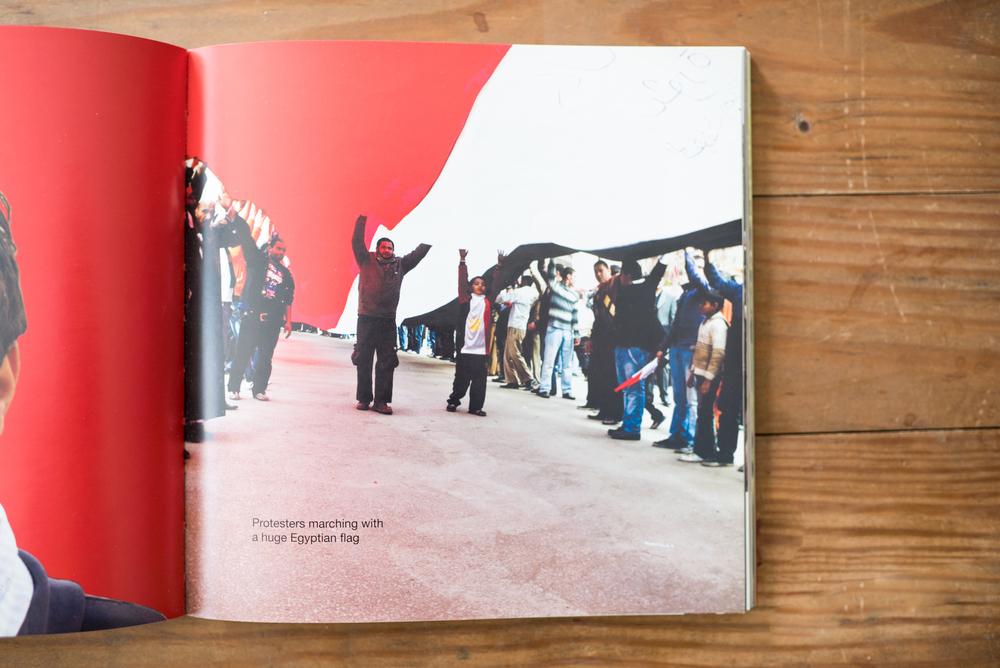 Tahrir boraie photography