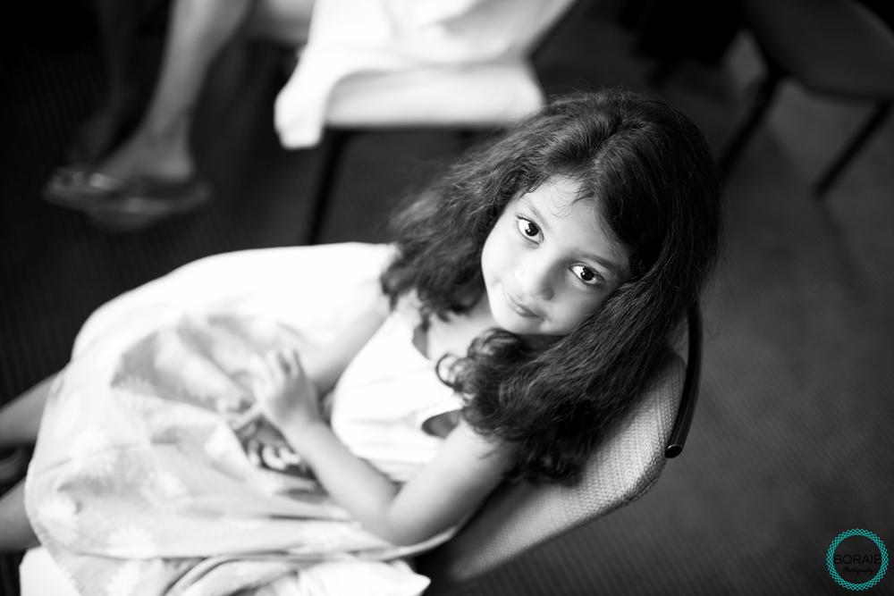 Boraie Photography -(www.boraiephotography.com )-19.JPG