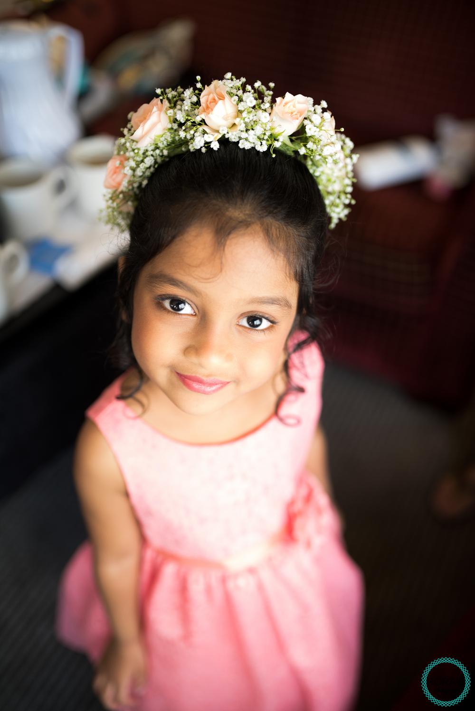 Boraie Photography -(www.boraiephotography.com )-37.JPG
