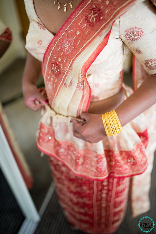 Boraie Photography -(www.boraiephotography.com )-43.JPG