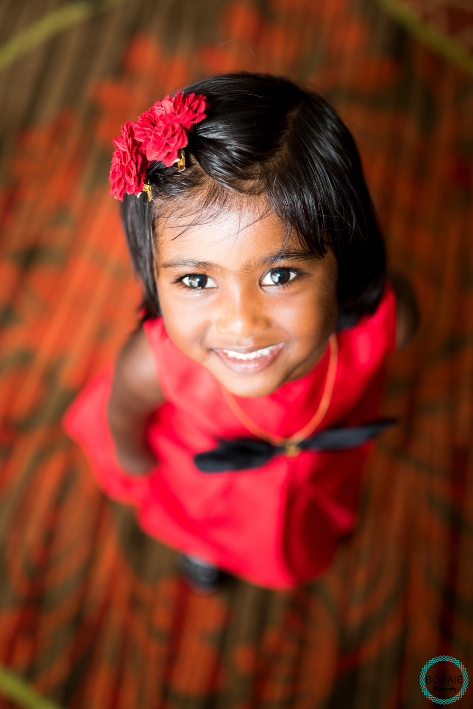 Boraie Photography -(www.boraiephotography.com )-131.JPG