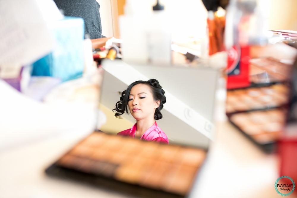 Boraie Photography -(www.boraiephotography.com )-1.JPG