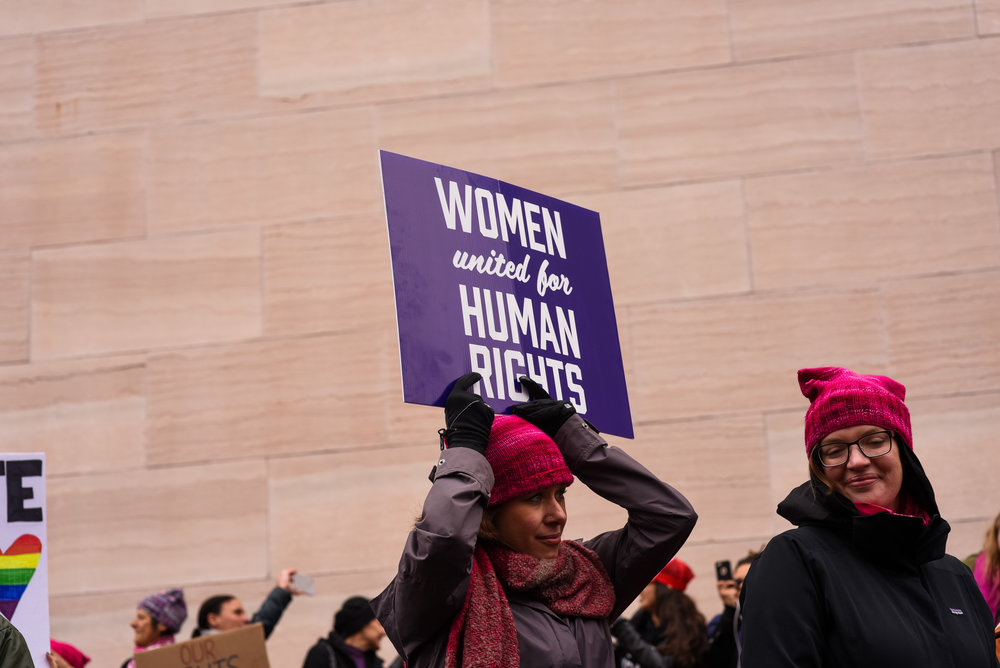 Women March DC ( www.boraiephotography.com ) -13.JPG