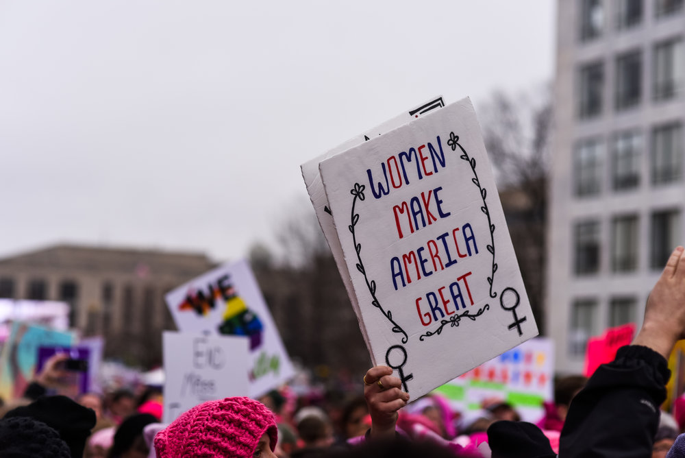 Women March DC ( www.boraiephotography.com ) -24.JPG