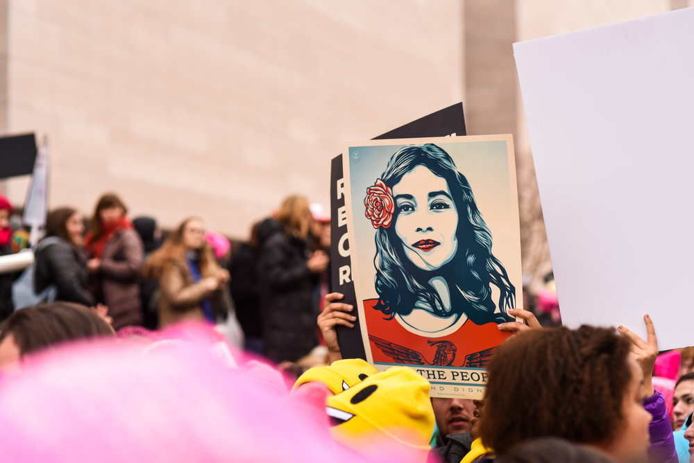 Women March DC ( www.boraiephotography.com ) -26.JPG