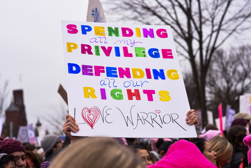 Women March DC ( www.boraiephotography.com ) -34.JPG