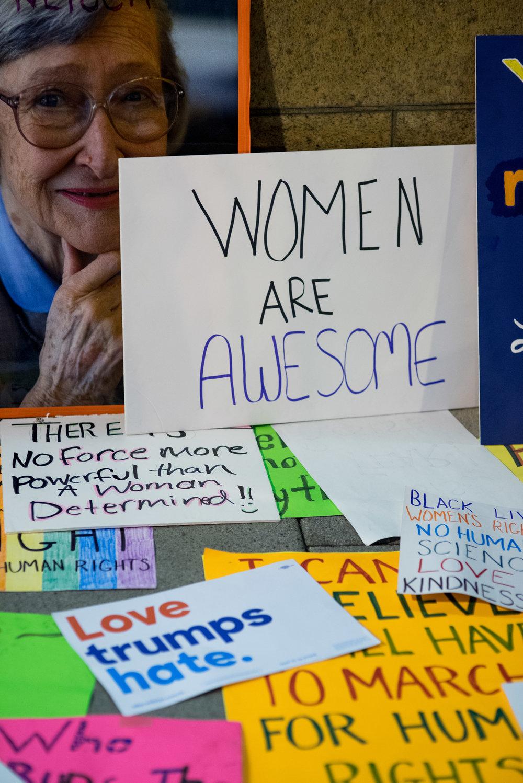 Women March DC ( www.boraiephotography.com ) -60.JPG
