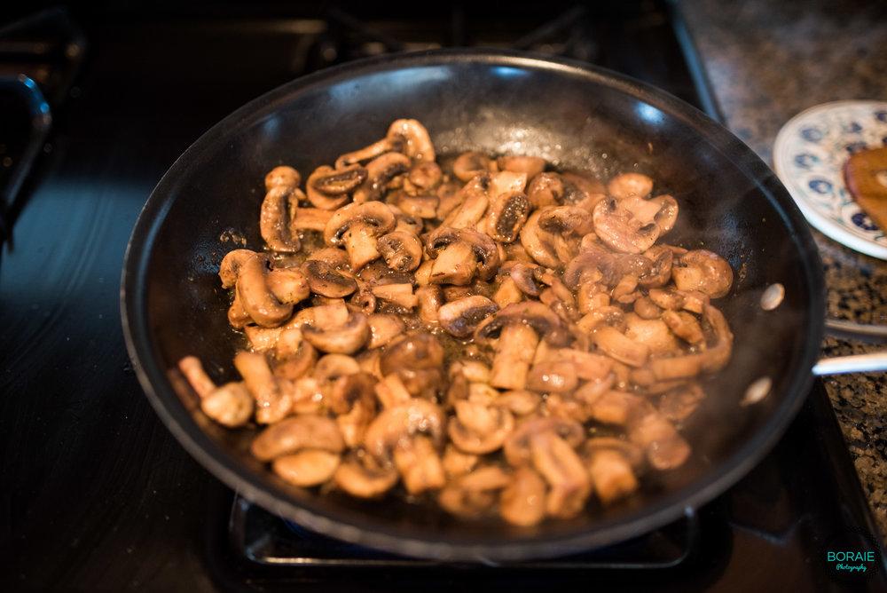 Food Blog -9.JPG