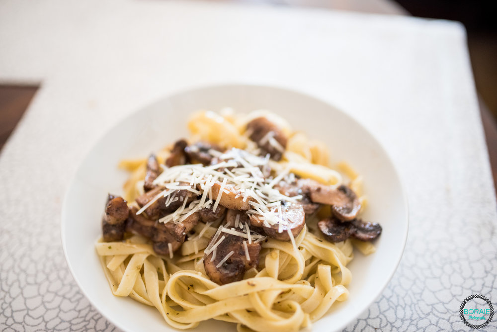 Food Blog -13.JPG
