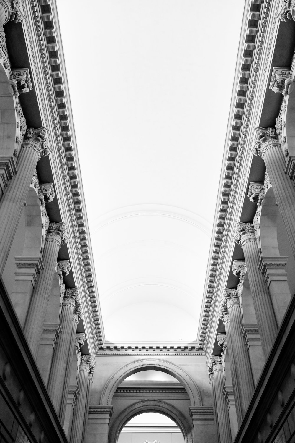 The MET NYC Boraie Photography -2.JPG