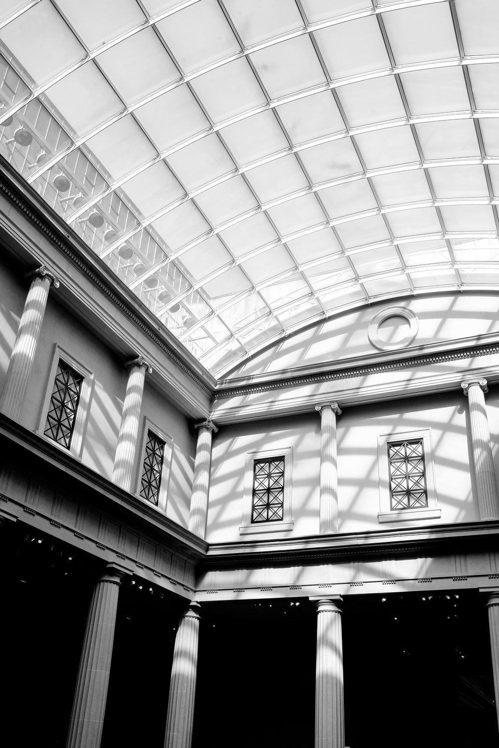 The MET NYC Boraie Photography -7.JPG