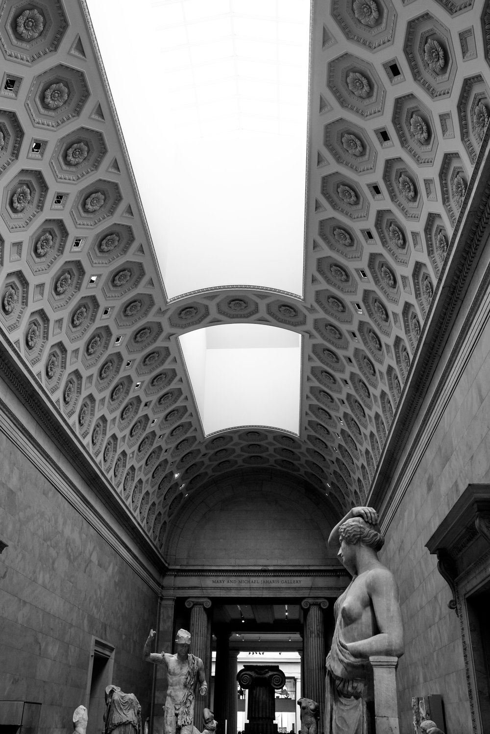 The MET NYC Boraie Photography -8.JPG