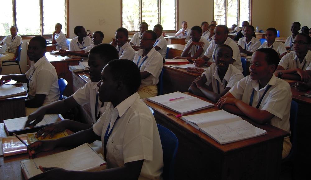 klassrum 2012.jpg
