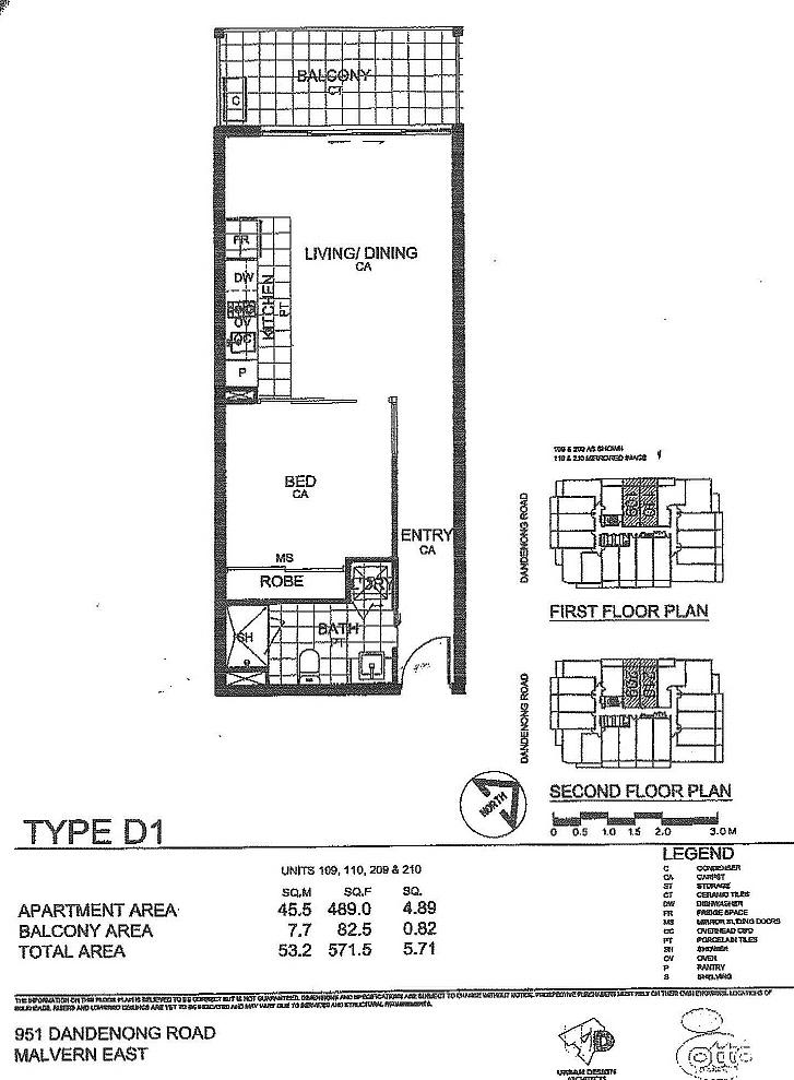 floor plan 50p resized.jpg