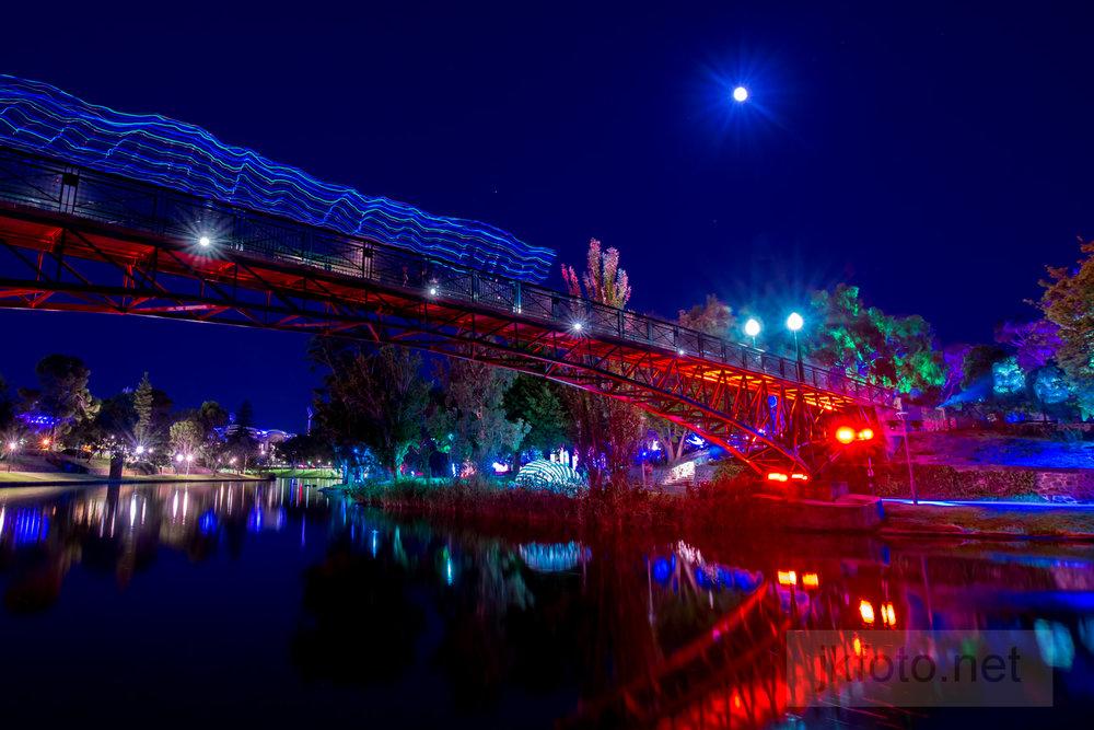 2019 fringe yabarra lightsDSC_4442_.jpg