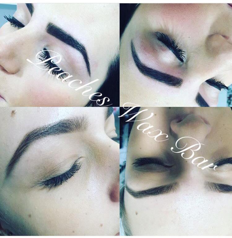 brows image.jpg