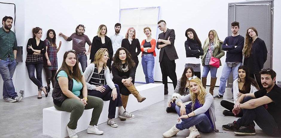 Φωτογραφία Κικής  Παπαδοπούλου kikipap.com.jpg