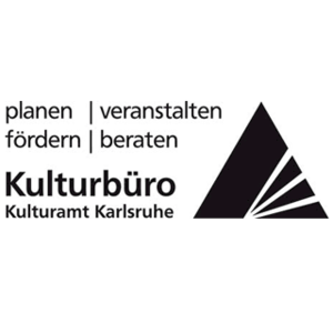 Logo_kulturBureau.png