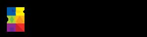 frapress_logo_rgb_transparency1-e1447081809660.png