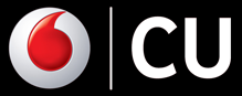 logo_cu_header.png