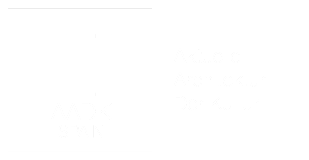 To read more about AADK Spain -