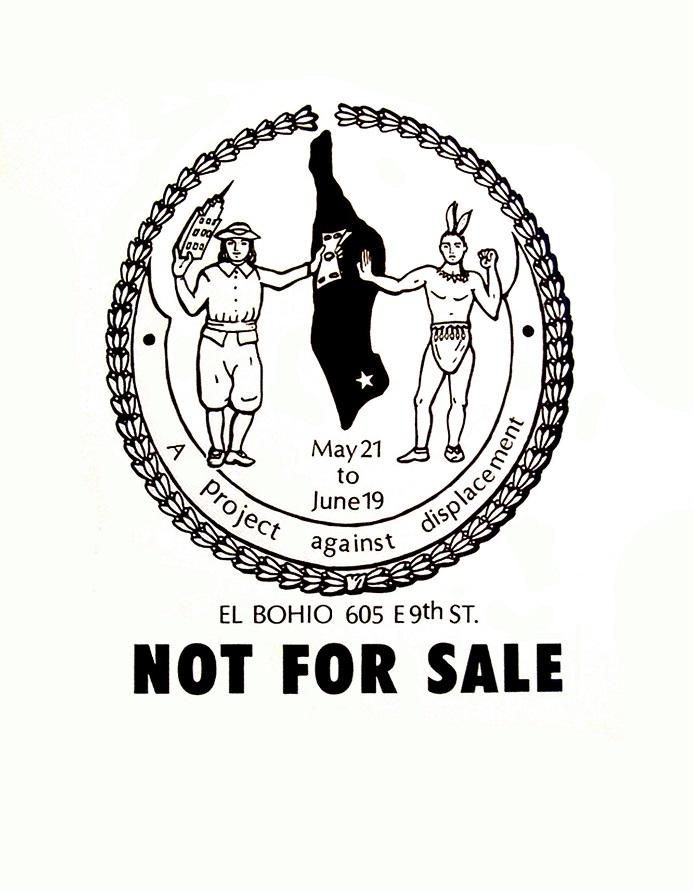 8.NFS-Logo.jpg