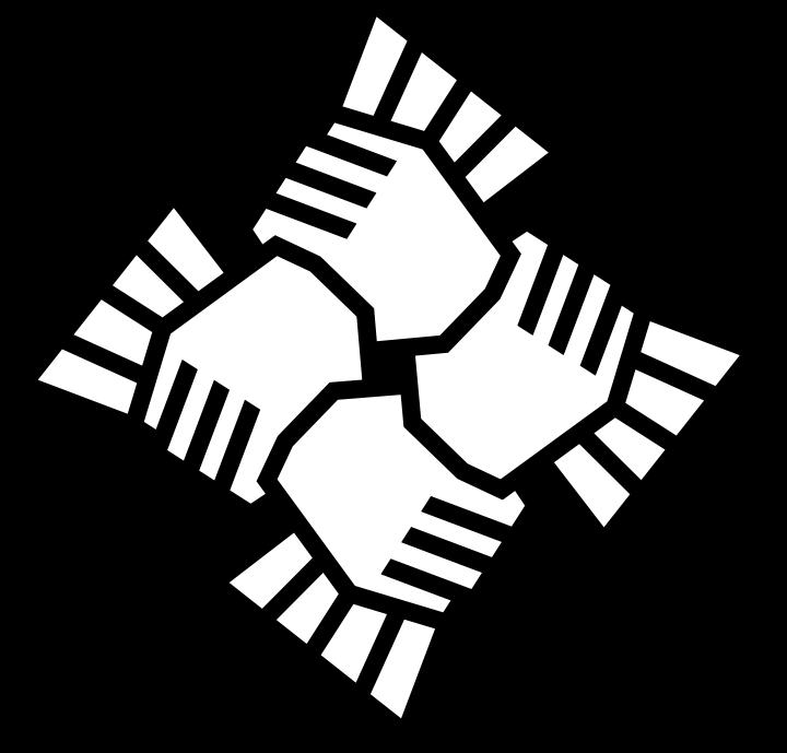 Logo lg jpeg.jpg