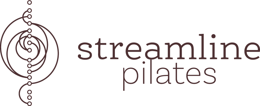streamline_pilates_horizontal_color.png