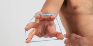 finger-strength-exercise-Jstar.jpg