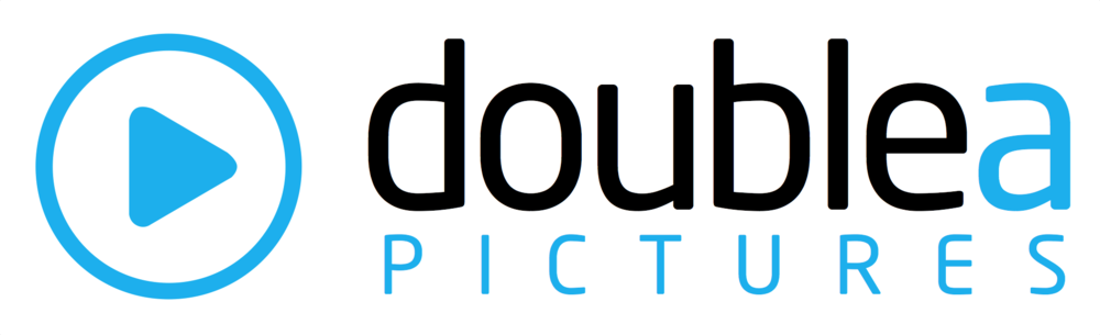 Double A Pictures | Fort Worth Video Production