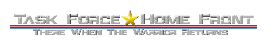 Logo Warrior_Returns PNG.png