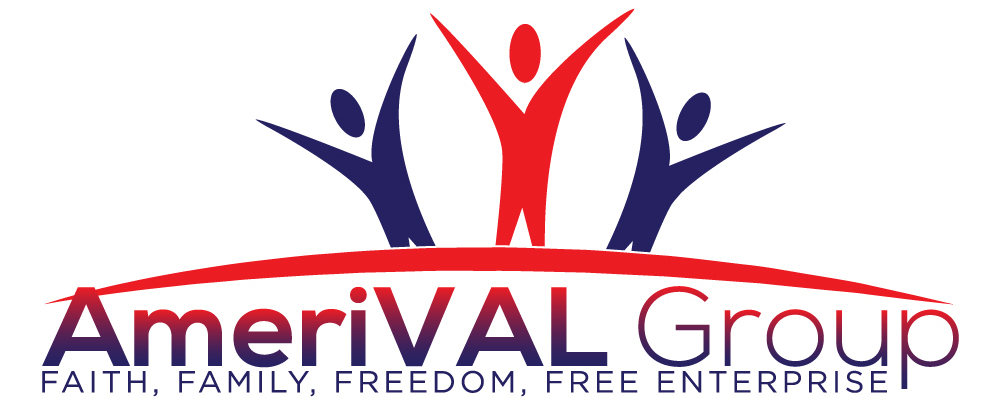 AVG_LOGO_Final gigblast copy.jpg