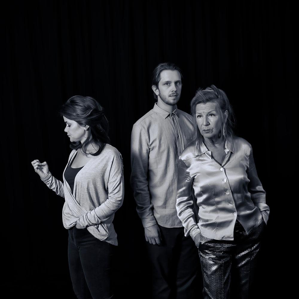Scenbild Roy, Amy, Judith 1.jpg