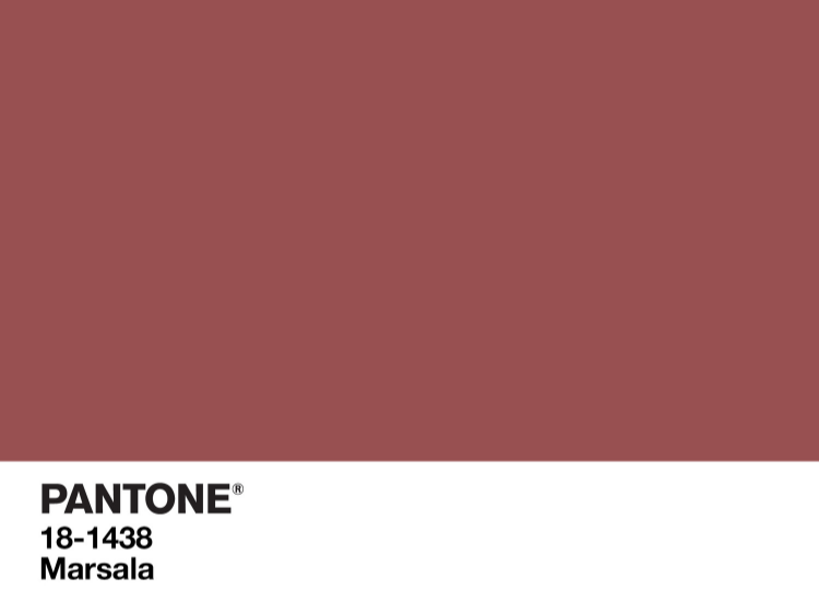 Marsala_wallpaper_Pantone_Color_of_the_Year_2015-2048x1536.jpg