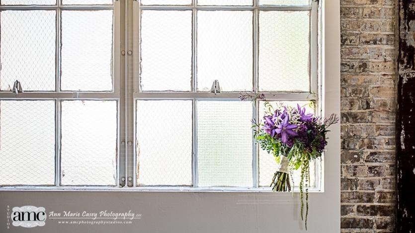 Windo purple.JPG