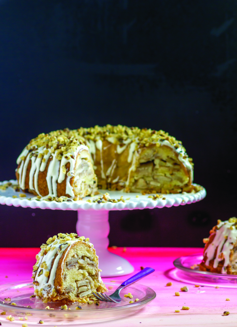 Apple Chai Cake.jpg