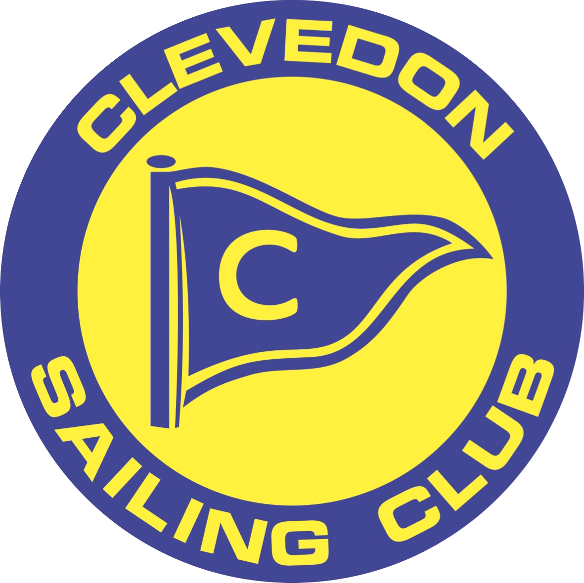 Clevedon Sailing Club