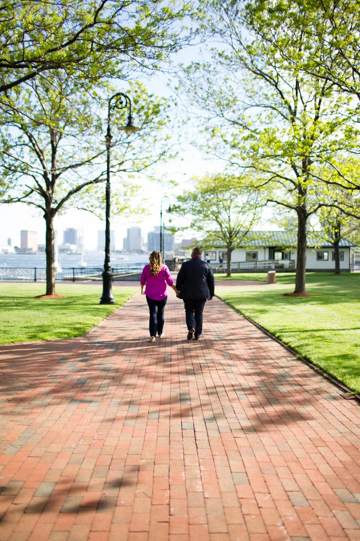 Jen and Michael Engagement2015052100001.jpg