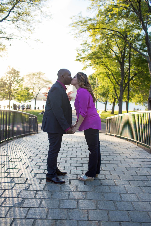 Jen and Michael Engagement2015052100100.jpg