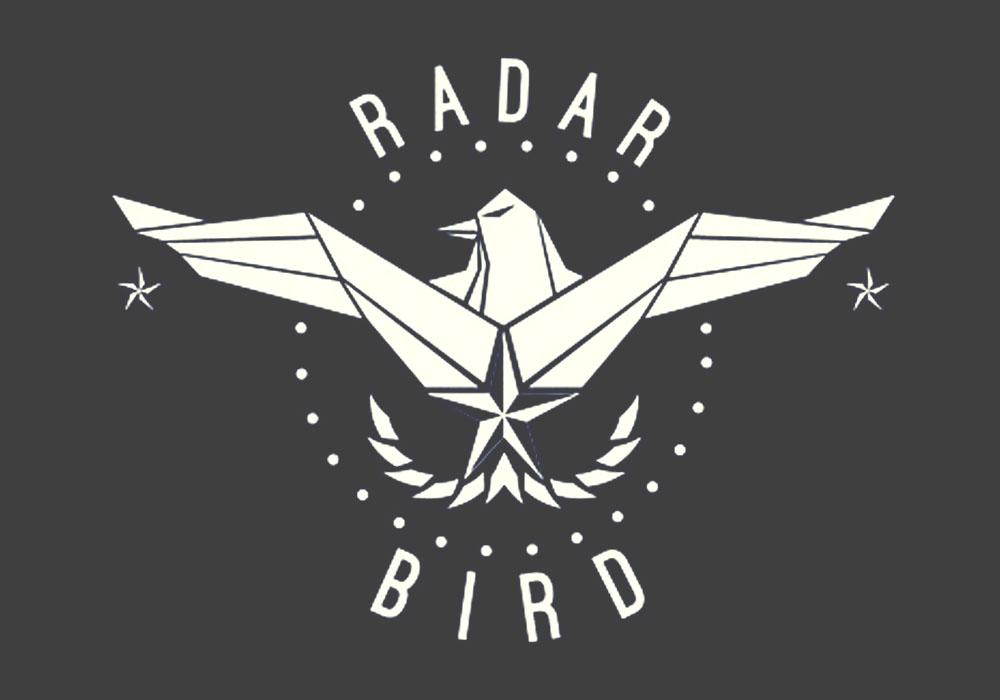 Radar Bird